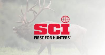 Safari Club International Central Washington Chapter featured image