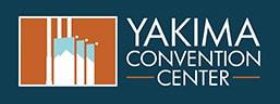 Yakima Convention Center logo