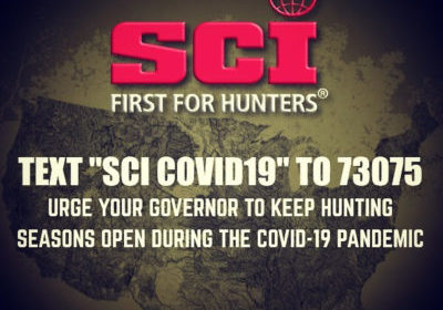 text sci covid19 to 73075